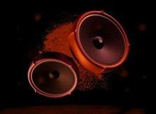 ThackzinDJ & Mick-Man - Can't Get Enough (Deeper Mix) mp3 download