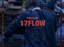 Touchline – 17 Flow mp3 download