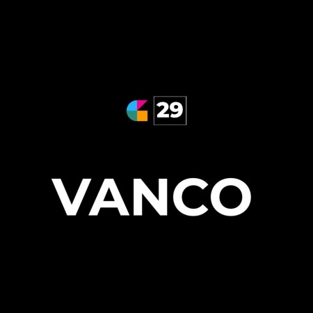 Vanco - GeeGo 29 Mix mp3 download