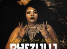 Winnie Khumalo – Phezulu mp3 free download