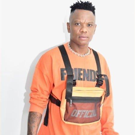 Achim the DJ Siyekeleni ft. Leon Lee & Trademark mp3 download