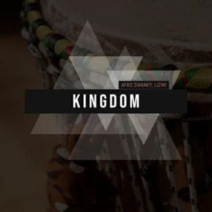 Afro Swanky & Lizwi - Kingdom mp3 download