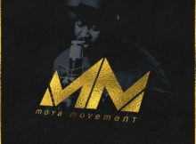 Afrotraction – Moya Movement Album mp3 zip free download 2020