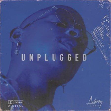 Aubrey Qwana – Unplugged EP mp3 zip full album download 2020