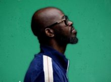 Black Coffee - Home Brewed 003 (Live Mix) mp3 download