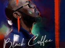 Black Coffee & Sabrina Claudio – SBCNCSLY mp3 download subconsciously