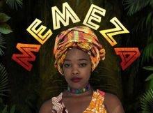 Boohle – Memeza Ft. ThackzinDJ & Teejay mp3 download