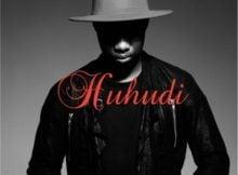 Caiiro – Huhudi mp3 download 2020