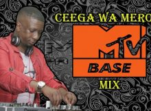 Ceega Wa Meropa – MTV Base Mix 2020 mp3 download