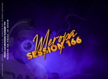 Ceega Wa Meropa 166 (Facebook Live Mix) mp3 download