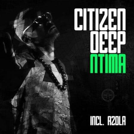 Citizen Deep – Zwakala (Original Mix) mp3 download