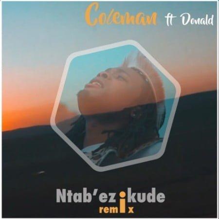 coleman ntaba ezikude mp3 download