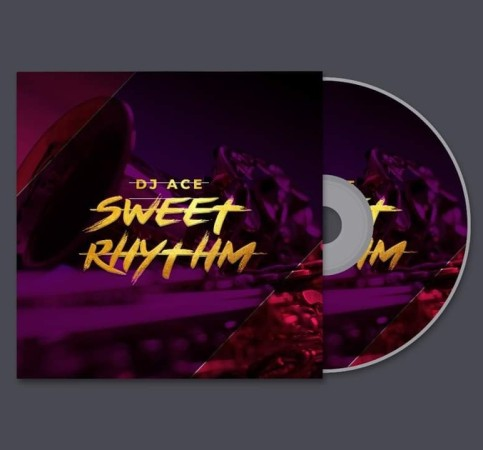 DJ Ace – Sweet Rhythm mp3 download