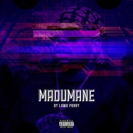 DJ Maphorisa – Gold Rollie ft. Rich Hommie Quan, Saudi & KLY mp3 download