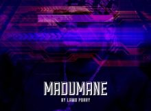 DJ Maphorisa – Madumane EP mp3 download