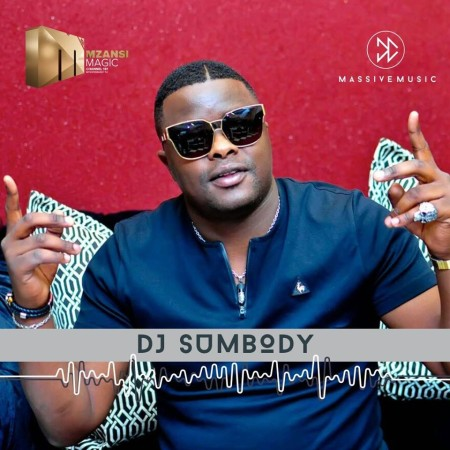 DJ Sumbody - Legend Live Mix mp3 download on Oskido