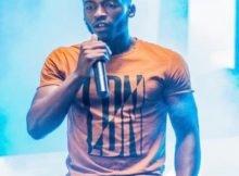 Daliwonga – Ngimthandile mp3 download