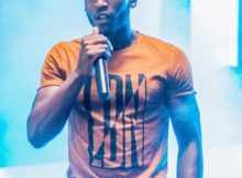 Daliwonga – Tester ft. King Monada mp3 download