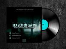 Deejay Maestro & Bustle P – It Gets Better mp3 download