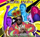 Dladla Mshunqisi – Samba Nabo ft. J Something, Beast & Spirit Banger mp3 download