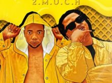 Gobi Beast – 2 Much Ft. Focalistic mp3 download