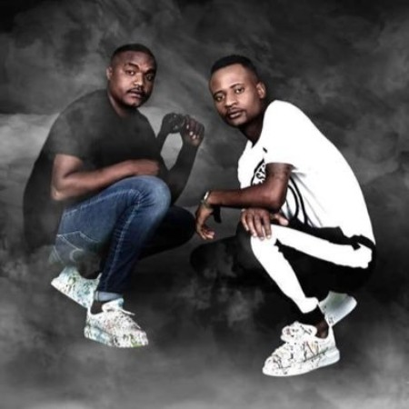 Jaguar Paw ft. Idd Aziz – Amina (Afro Brotherz Remix) mp3 download