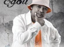 Jakarumba – Egoli Ft. Professor, Mr Luu & MSK mp3 download