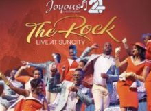 Joyous Celebration 24 The Rock (Live At Sun City) Praise Album zip mp3 full free download 2020