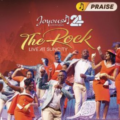 Joyous Celebration 24 The Rock (Live At Sun City) Praise Album zip mp3 full free download 2020