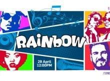 K.O, J'Something, Msaki, Q Twins – Rainbow mp3 download song of hope