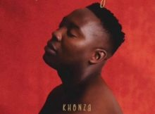Kekelingo & Ami Faku – Khonza mp3 download