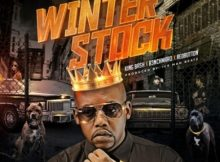 King Bash – Winter Stock Ft. B3nchmarq & Red Button mp3 download