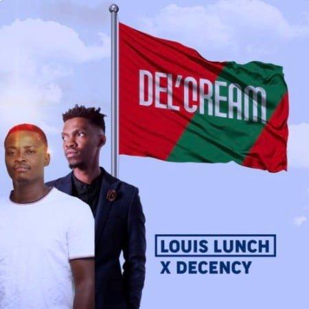 Louis Lunch & Decency – Ha Layela ft. King Austin, Twist, Shimza mp3 download