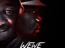 Lucid - Wewe ft. Mishka mp3 download