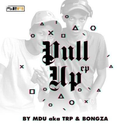 MDU aka TRP, BONGZA & Kabza De Small - Mjolo Ft. Howard mp3 download