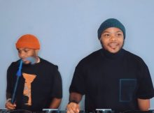 Major League djz Amapiano Live Balcony Mix 9 (Quarantine) mp3 download