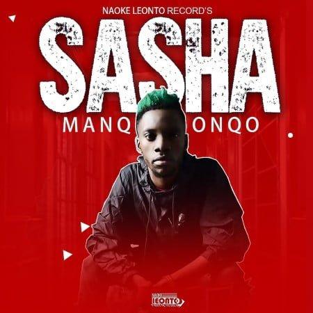Manqonqo - Sasha original mix mp3 download