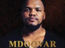 Mdoovar – Uyalazi iPiano Ft. Sir Trill & Da Muziqal Chef mp3 download