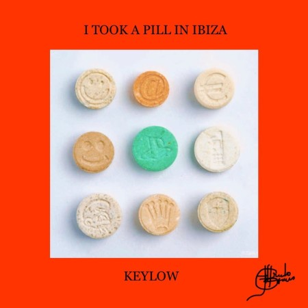 mike posner i took a pill mp3 free download
