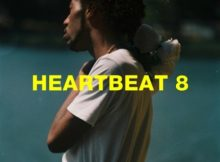 Moonga K – Heartbeat 8 mp3 download