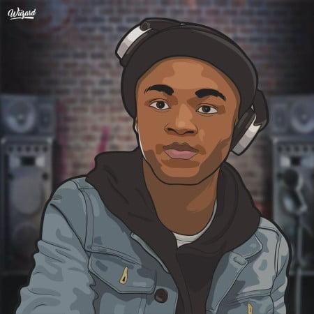 Mphow 69 – Mkantshubomvu (Remix) Ft. L'vovo, Danger & DJ Tira mp3 download