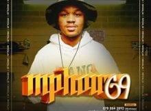 Mphow 69 - Ke 2020 ft. Focalistic, Jobe London & Kamo Mphela mp3 download