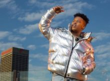 Nasty C – Lost Files EP mp3 zip download