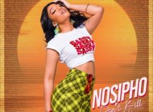 Nosipho – Don't Kill My Vibe mp3 download