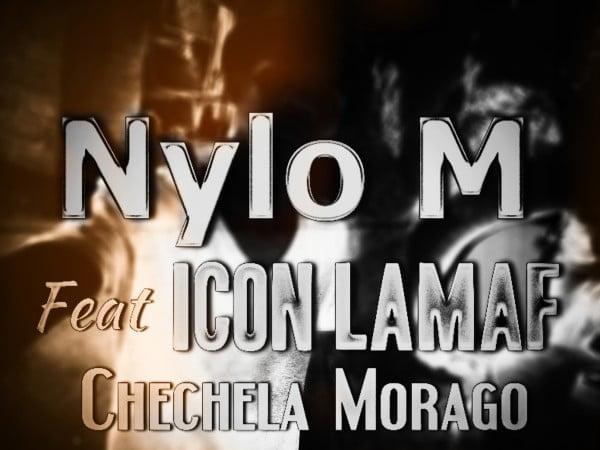 Nylo M - Chechela Morago ft. Icon Lamaf mp3 download