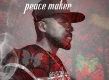 Peace Maker - Bayekele Bakhulume mp3 download