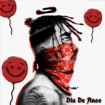 Priddy Ugly – Dia De Anos EP zip mp3 album full free download