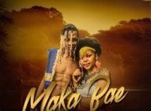 Prime Zulu – Maka Bae mp3 download