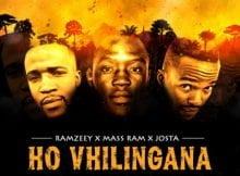 Ramzeey, Mass Ram & Josta - Ho Vhilingana mp3 download