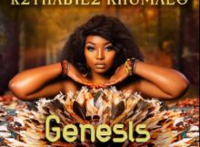 Rethabile Khumalo - Genesis mp3 download